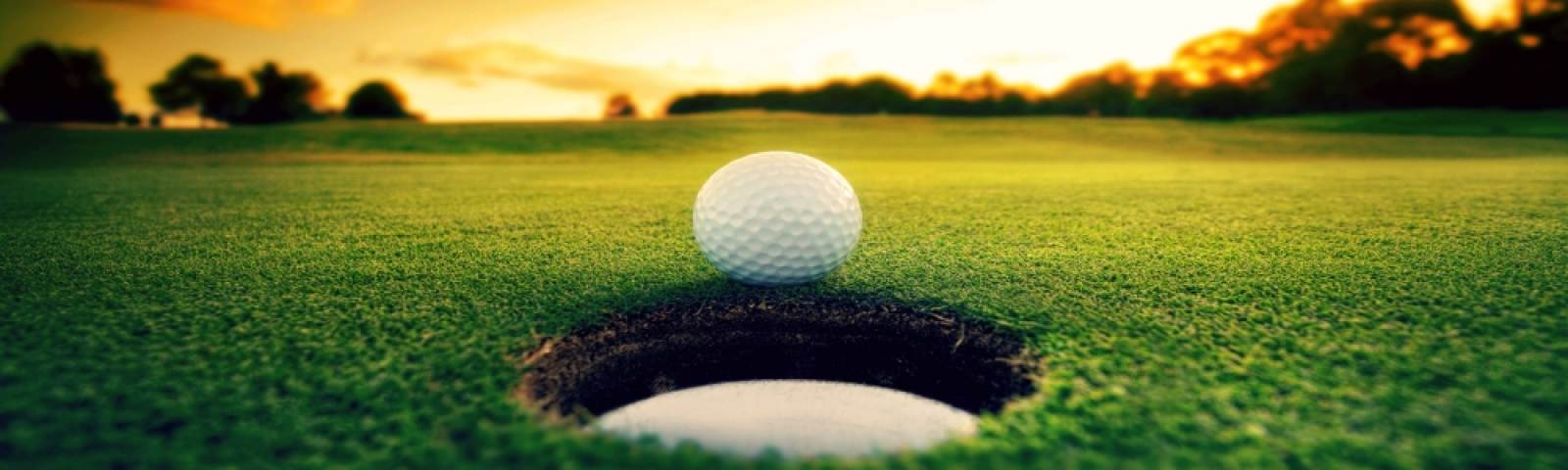 "<h1><span style=""color: #ffffff;"">SAVE THE DATE!</span></h1>